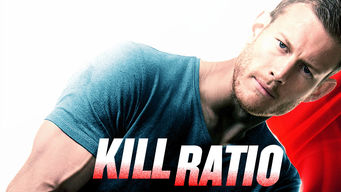 Kill Ratio (2016)