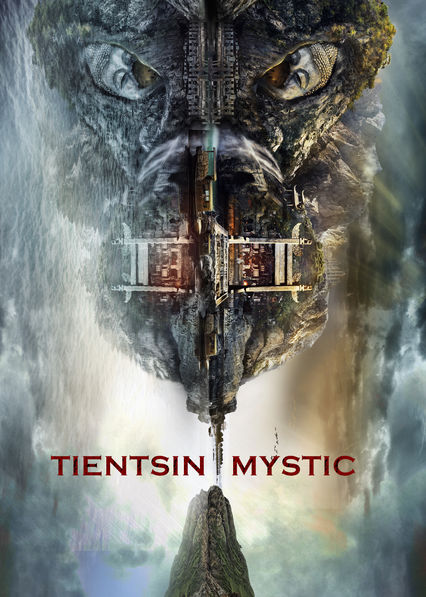 Tientsin Mystic on Netflix UK
