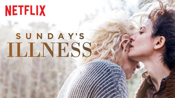 Sunday's Illness (2017)
