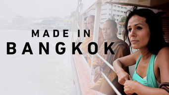 Made in Bangkok (2015)