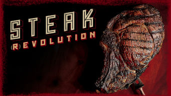 Steak Revolution (2014)