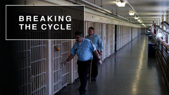Breaking the Cycle (2017)