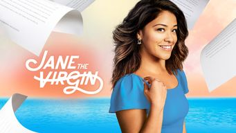 Jane The Virgin: Season 5: Chapter Ninety-Seven