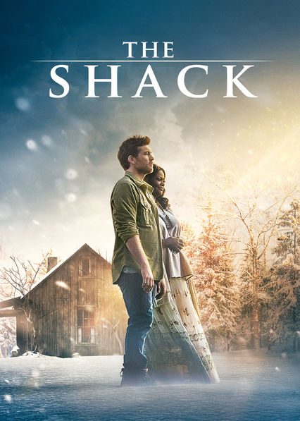 The Shack on Netflix UK
