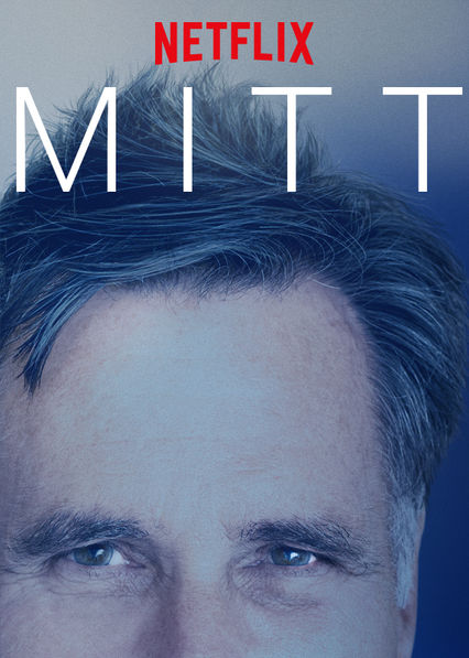 Mitt on Netflix UK