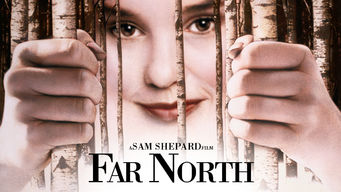 Far North (1988)