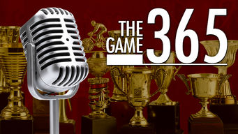 The Game 365 (2016)