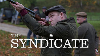 The Syndicate (2015)