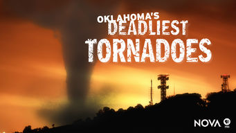 Oklahoma's Deadliest Tornadoes (2013)