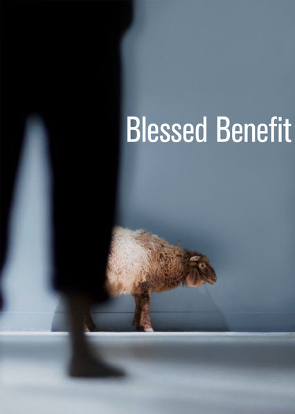 Blessed Benefit on Netflix UK