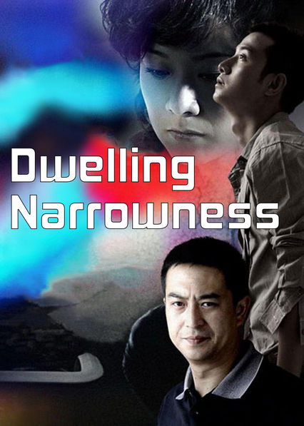 Dwelling Narrowness on Netflix UK