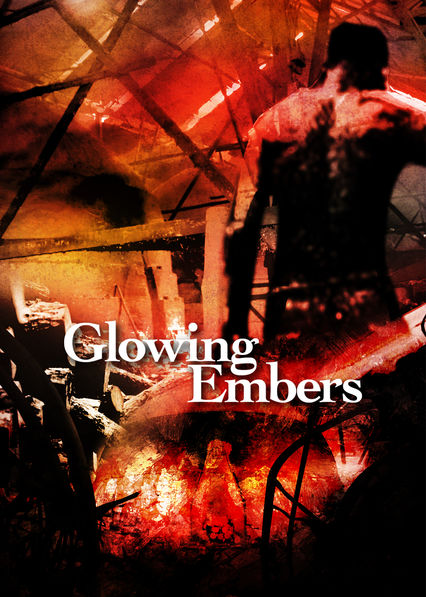 Glowing Embers