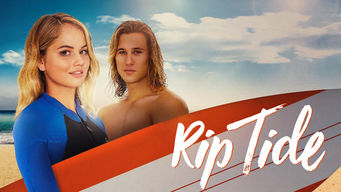 Rip Tide on Netflix UK