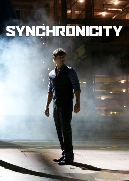 Synchronicity on Netflix UK