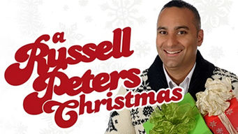 A Russell Peters Christmas (2011)