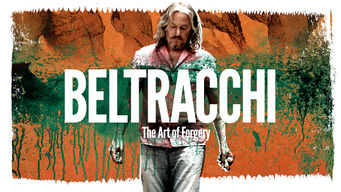 Beltracchi: The Art of Forgery (2014)