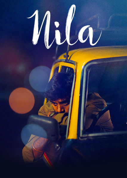 Nila on Netflix UK
