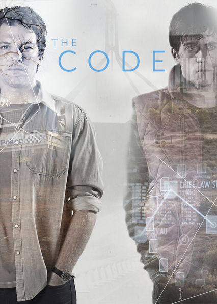 The Code on Netflix UK