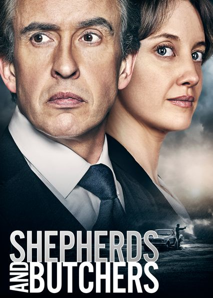 Shepherds and Butchers on Netflix UK