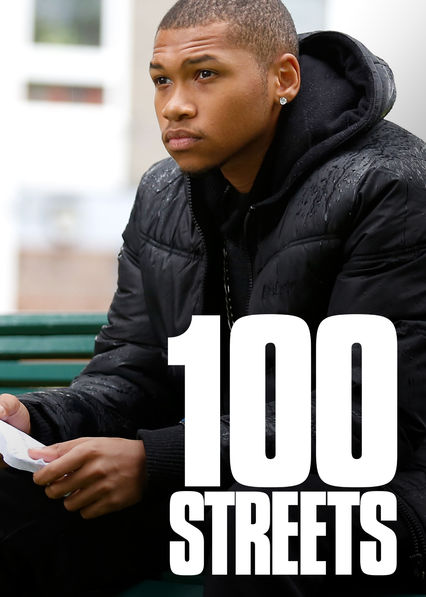 A Hundred Streets (100 Streets)