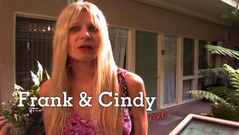 Frank and Cindy (2007)