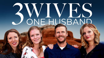 Three Wives One Husband (2018)