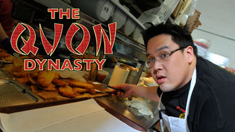 The Quon Dynasty (2011)