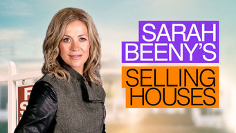 Selling Houses with Sarah Beeny on Netflix UK