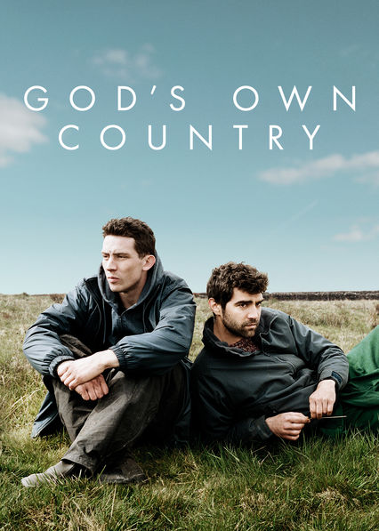 God's Own Country on Netflix UK