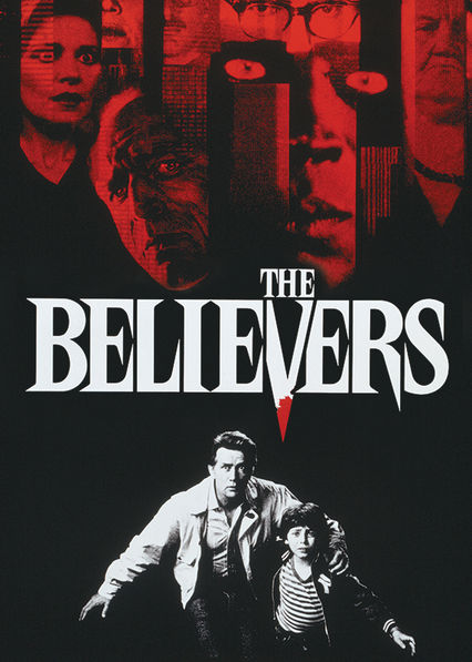 The Believers