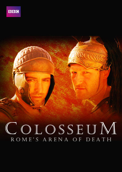 "the colosseum arena of death Sometimes roman authorities released the snarling animals into the arena to constructed by the producers of the documentary ""colosseum: roman death trap."