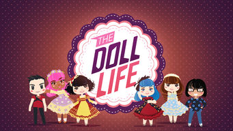 The Doll Life (2015)