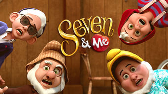 Seven and Me (2017)