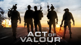 Act of Valour (2012)