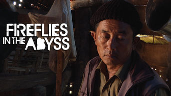 Fireflies in the Abyss (2015)