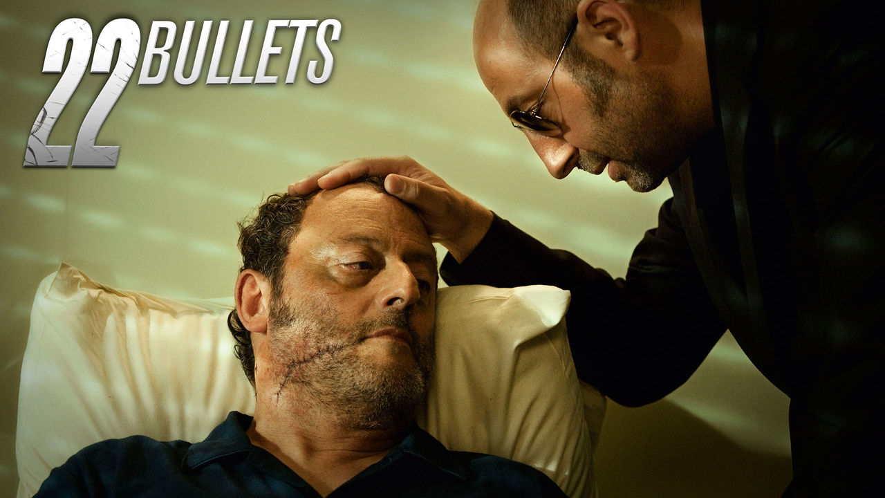 22 bullets movie english subtitles