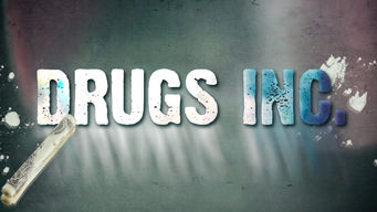 Drugs, Inc. (2013)