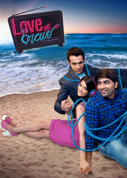 Love Ni Bhavai on Netflix UK