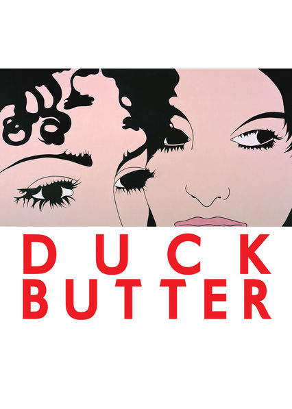 Duck Butter on Netflix UK