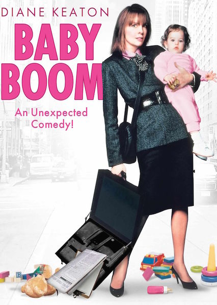 Baby Boom