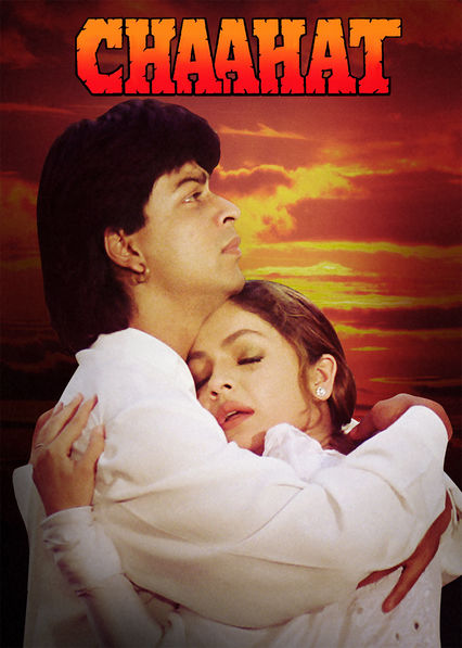 Chaahat on Netflix UK