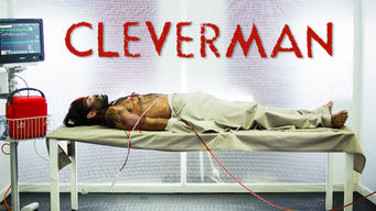 Cleverman (2016)