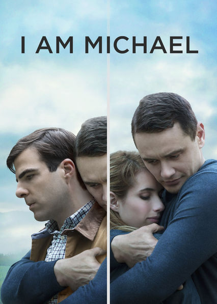 I Am Michael on Netflix UK