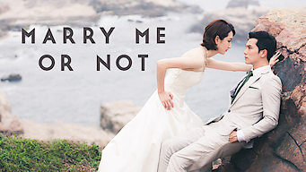Marry Me, or Not?: Season 1