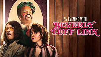 An Evening with Beverly Luff Linn (2018)