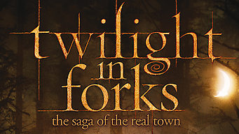 Twilight in Forks (2009)