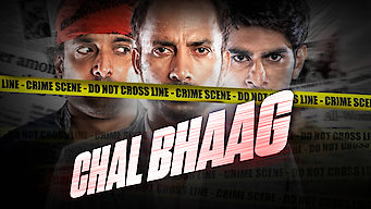 Chal Bhaag (2014)