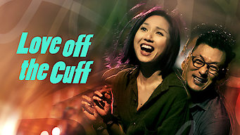 Love Off the Cuff (2017)
