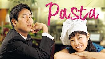 Pasta (2010)