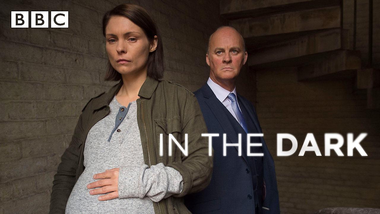 In The Dark on Netflix UK